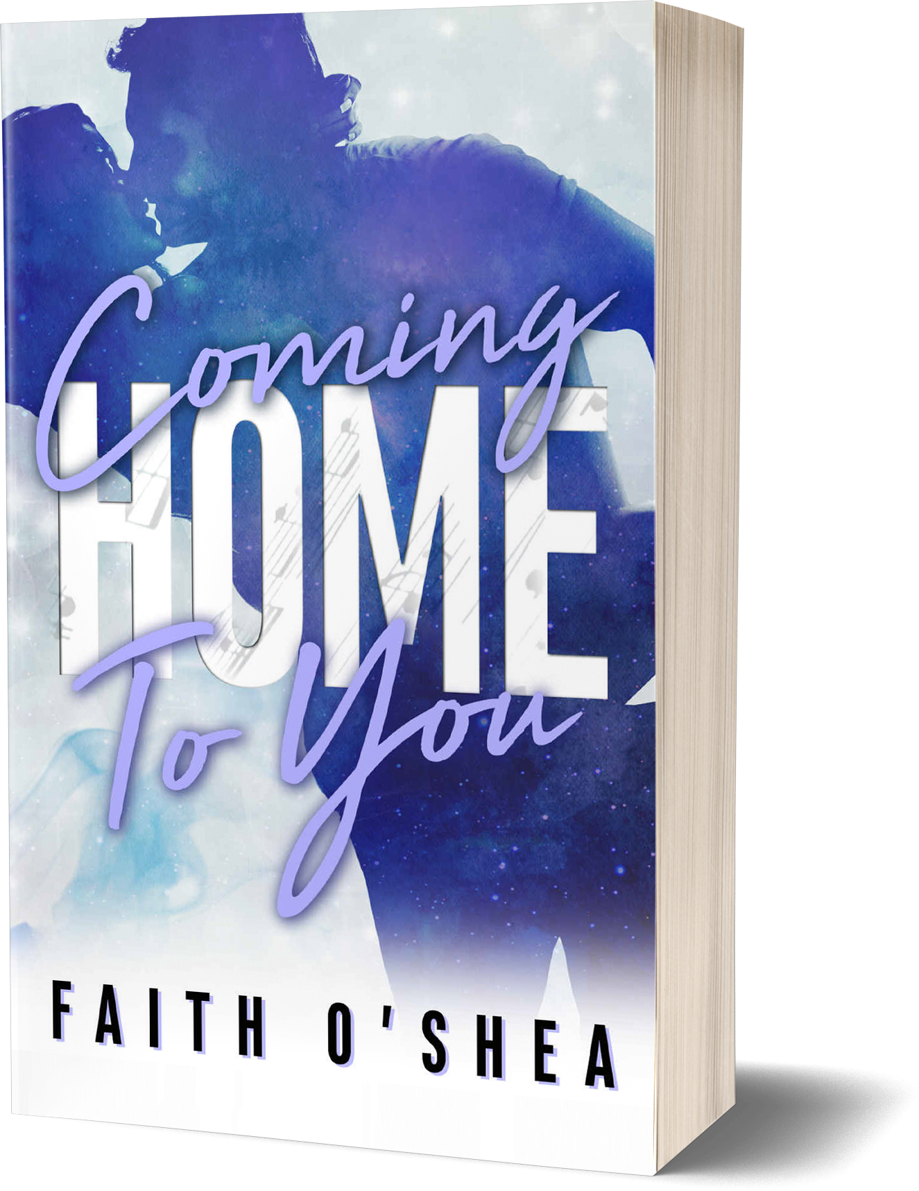 Coming_Home_to_You