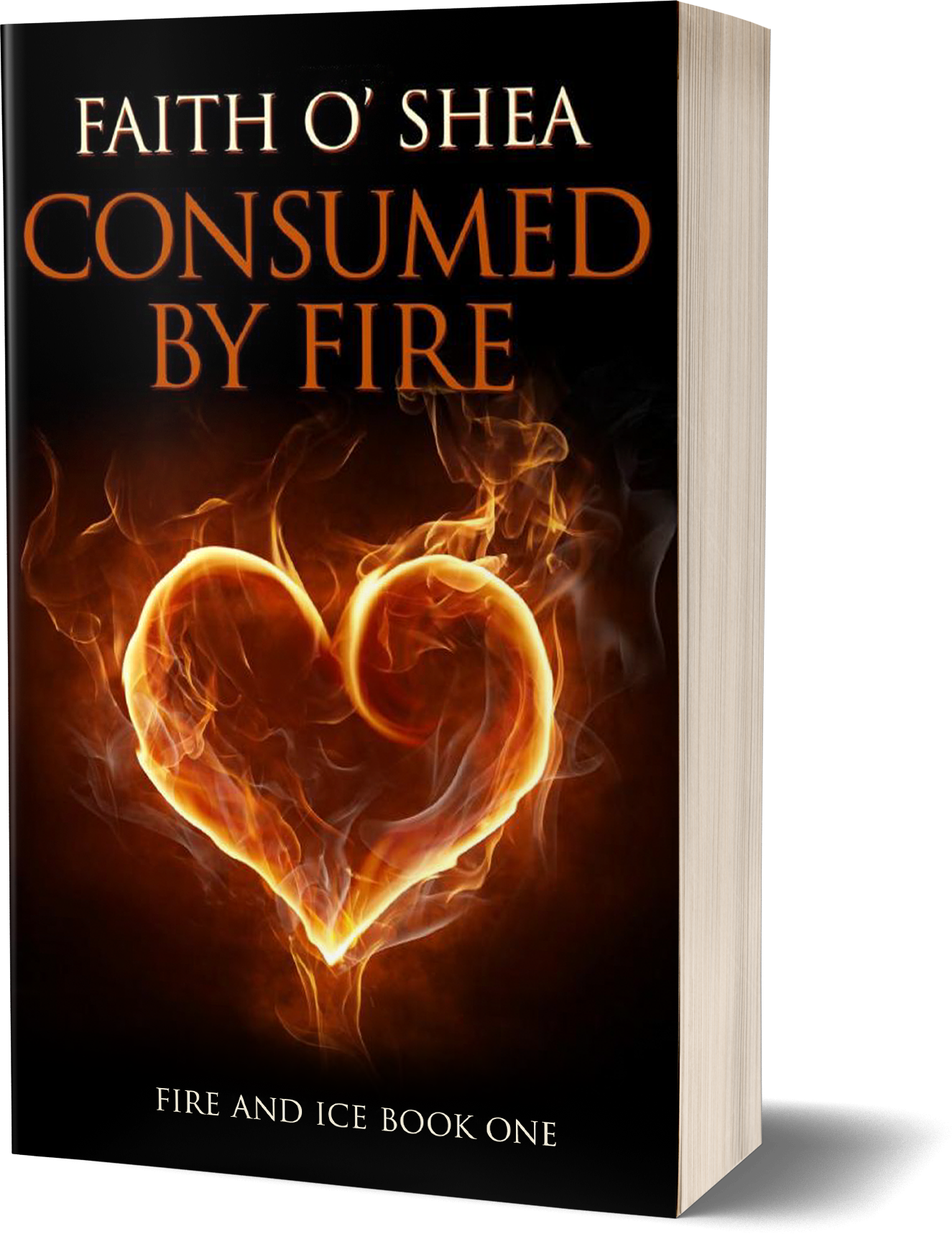 Consumed_by_Fire