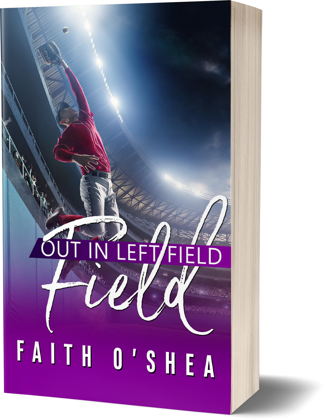 Out_IN_Left_Field