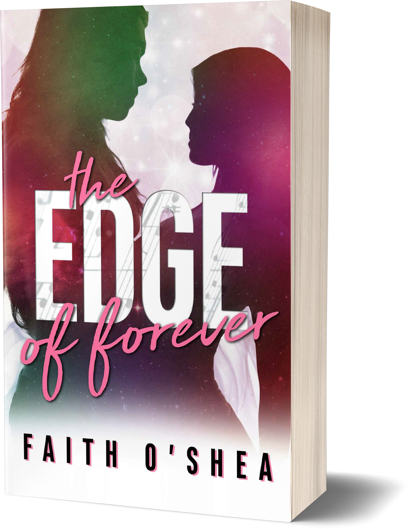 The_Edge_of_Forever